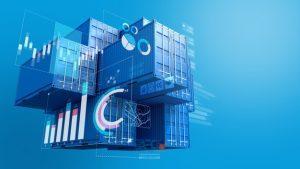 مدیریت حمل و نقل دیجیتال :مفهوم سازی، نوع شناسی و پیشگامان این صنعت 13 | آفکو