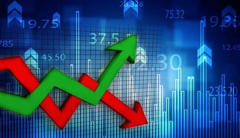 ویژگی های سهامدار و مختصات سهام 5 | آفکو