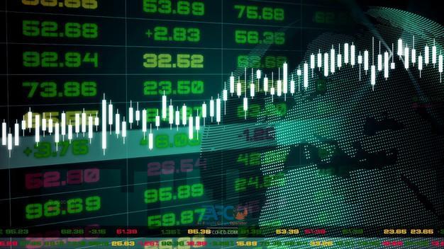 تاثیر تجارت الکترونیک بر مدیریت زنجیره تامین 5 | آفکو