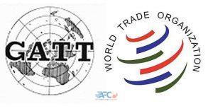 توافق نامه عمومی تعرفه ها و تجارت (GATT) چیست؟ 9   آفکو