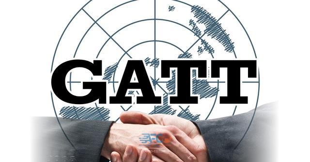 توافق نامه عمومی تعرفه ها و تجارت (GATT) چیست؟ 7   آفکو