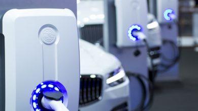 تصویر از سودمندی انقلاب خودروهای برقی برای سازندگان ماشینآلات کارخانجات