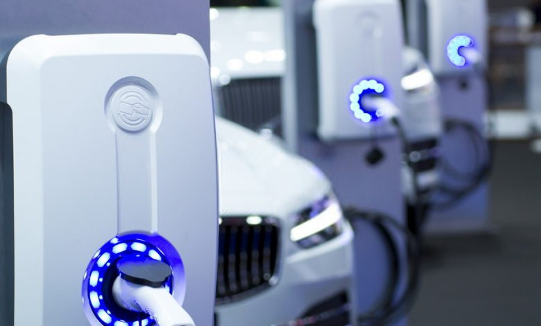 سودمندی انقلاب خودروهای برقی برای سازندگان ماشینآلات کارخانجات 7 | آفکو