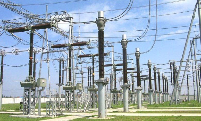 علت قطع صادرات برق ایران به عراق 5 | آفکو