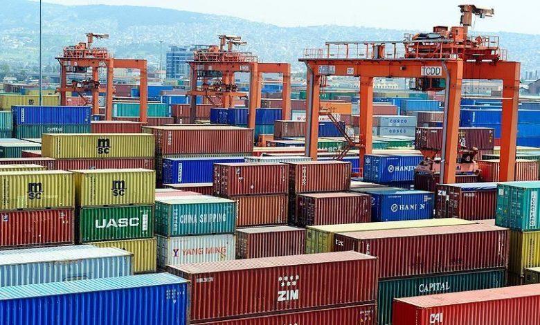 راهنمای صادرات به افغانستان   لیست کالاهای ایرانی دارای مزیت در افغانستان 5   آفکو