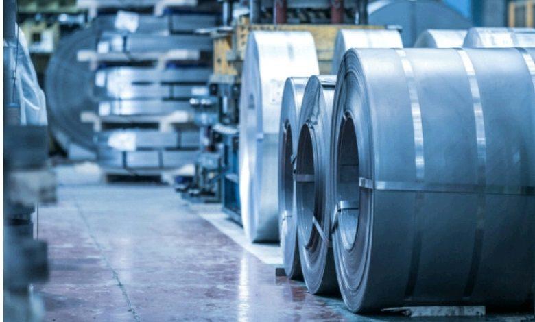 بیشترین صادرات فولاد ایران به کجاست؟/ چشمانداز صادارت؛تایلند، ویتنام، تایوان و اندونزی 5   آفکو