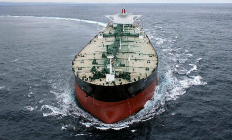 هند مهمترین مقصد صادرات نفت خام آمریکا 5   آفکو