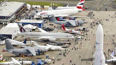 تصویر از بهره برداری از سامانه کمک ناوبری ۶ فرودگاه؛ پایان سال