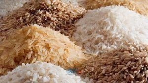 واردات برنج از پاکستان 9   آفکو