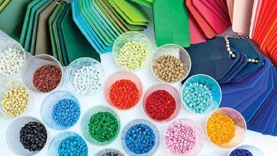 تصویر از کاهش 70 درصدی واردات محصولات پتروشیمی