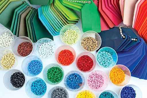 کاهش 70 درصدی واردات محصولات پتروشیمی 7 | آفکو