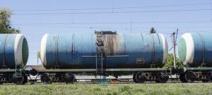 حمل و نقل ریلی به ازبکستان و ترکیه 11 | آفکو