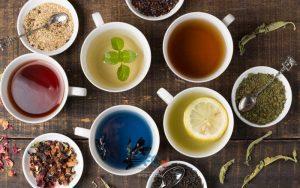 واردات چای 13 | آفکو