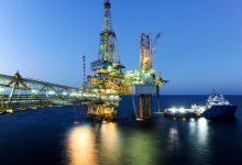 تصویر از با افزایش قیمت گاز در اروپا نروژ صادرات گاز را افزایش می دهد