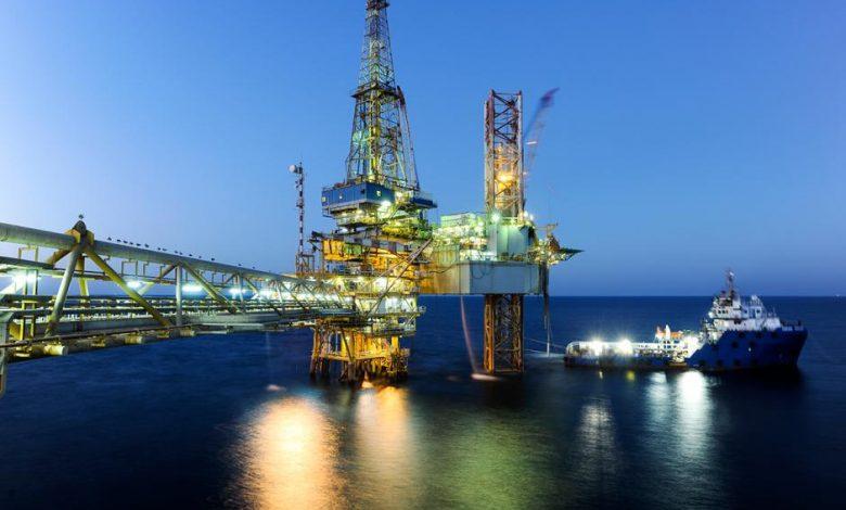 با افزایش قیمت گاز در اروپا نروژ صادرات گاز را افزایش می دهد 5 | آفکو