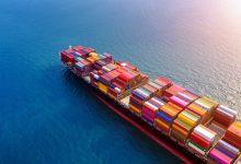 تصویر از انواع نرخ حمل و نقل دریایی بین المللی