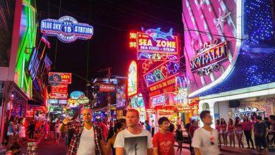 تصویر از صادرات به تایلند