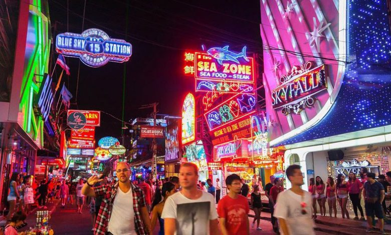 صادرات به تایلند 7 | آفکو