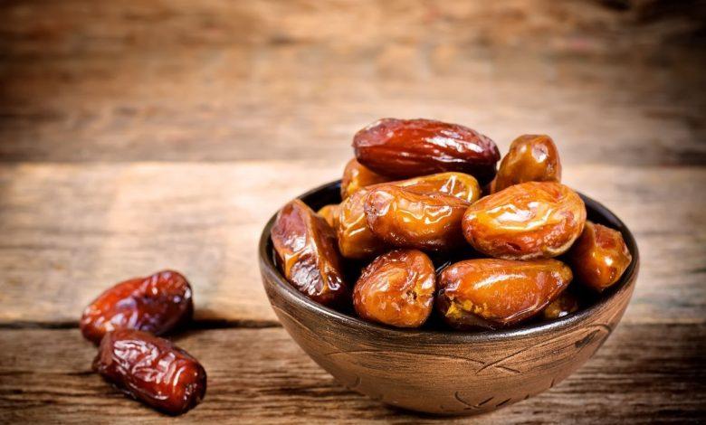 صادرات خرما به گرجستان 5 | آفکو