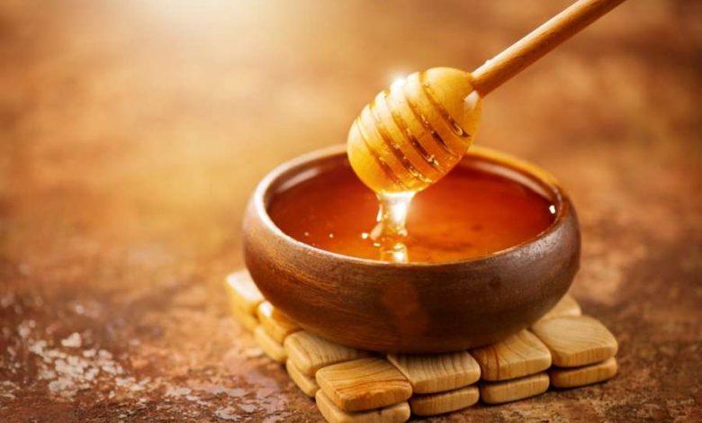صادرات عسل به امارات 5   آفکو