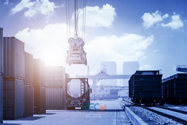 اهمیت صادرات غیرنفتی در ایران 5 | آفکو