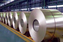 تصویر از جهش چشمگیر در صادرات فولاد ایران