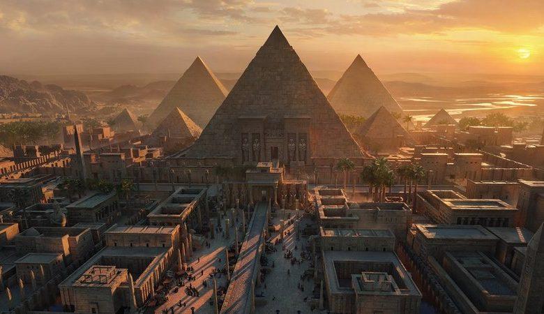 صادرات به مصر 5   آفکو