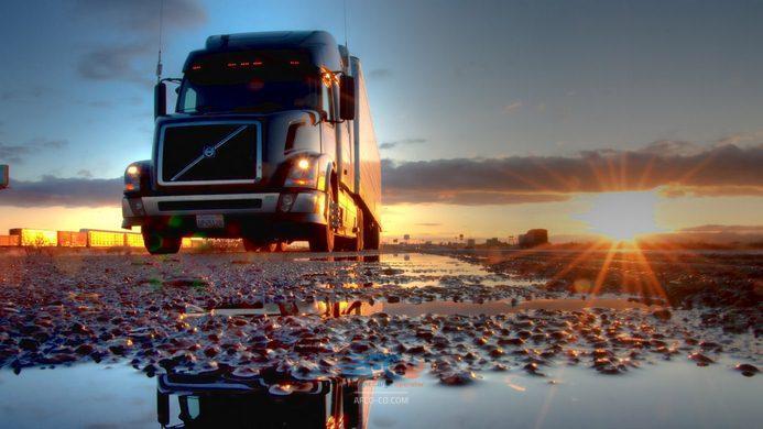 مقررات حمل و نقل بارهای بین المللی از معابر مرزی ترکمنستان 5 | آفکو