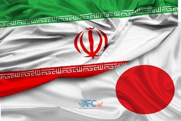 واردات از ژاپن 5 | آفکو