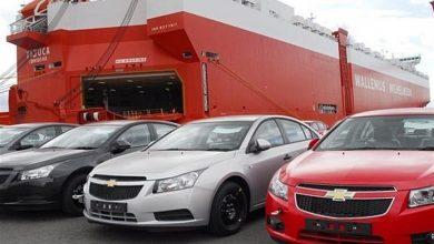 تصویر از برندگان و بازندگان مصوبه خودرویی مجلس