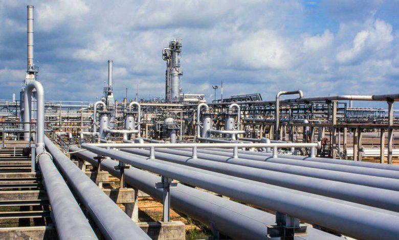 حجم واردات گاز چین تا سال 2035 به 300 میلیارد متر مکعب خواهد رسید 5   آفکو