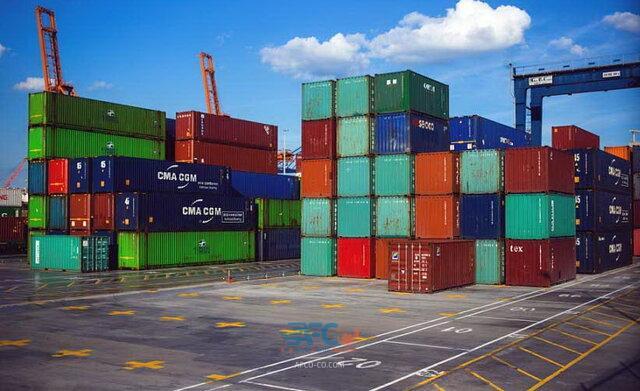 تعلل در استرداد مالیات ارزش افزوده صادرکنندگان 3   آفکو