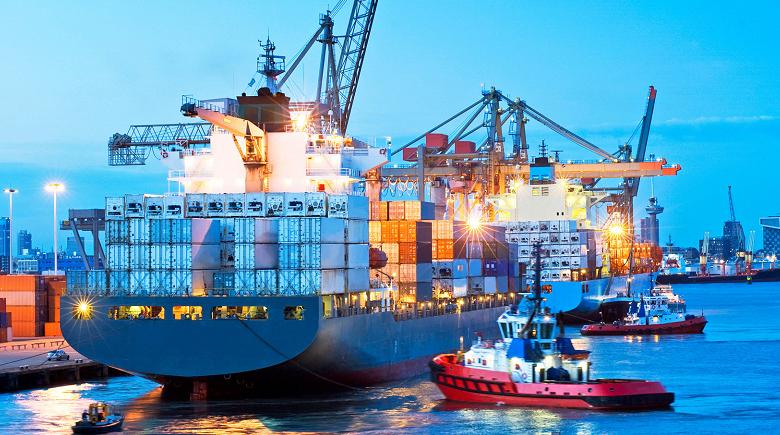شروط خیز صادرات در نیمسال دوم 5 | آفکو