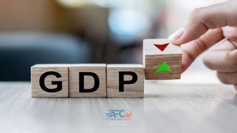 GDP چیست؟ 5 | آفکو