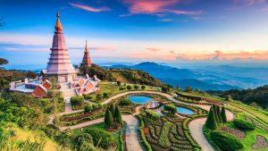 صادرات به تایلند 9 | آفکو