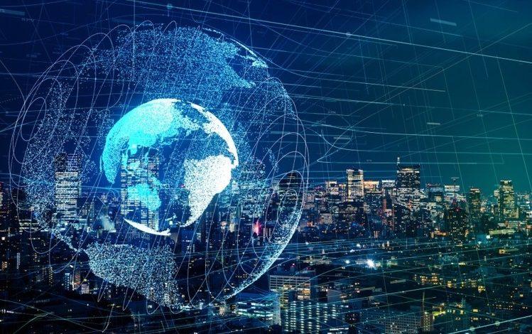 آشنایی با اصطلاحات تجارت جهانی 5 | آفکو
