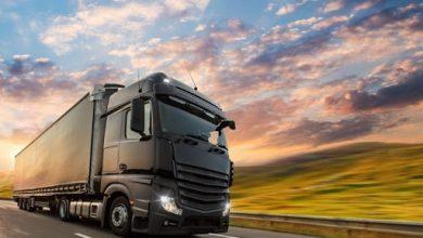 تصویر از ترخیص ۶۰۰۰ کامیون وارداتی زیر سه سال ساخت از گمرک