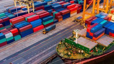 تصویر از 10 کالای پر سود وارداتی سال 1400 کدام است؟