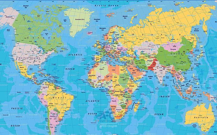 الگوی جهانی تشویق صادرات 5 | آفکو
