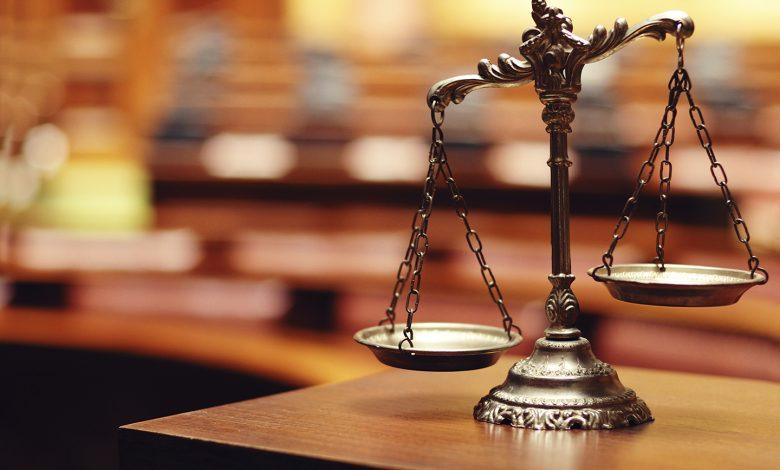 حقوق تجارت بین الملل چیست؟ 5 | آفکو