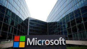 همکاری گروه ایرلاینهای آمریکا و مایکروسافت در پروژه انرژی پاک گیتس 9   آفکو