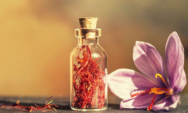 قیمت زعفران در امارات 9 | آفکو