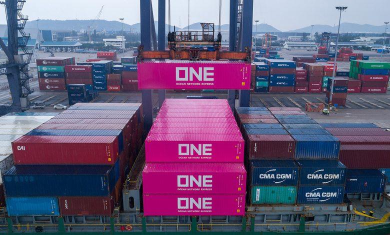 آشنایی با استاندارد ( Guobiao ) GB جهت صادرات کالا به کشور چین 7   آفکو