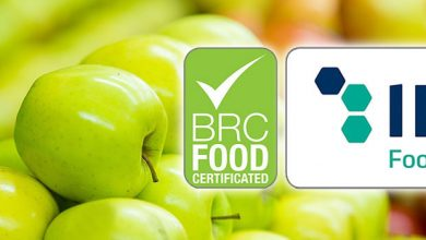 تصویر از استاندارد BRC و IFS بخش دوم