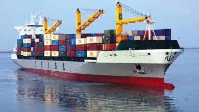 تصویر از راه اندازی شش خط دریایی برای انتقال کالاهای ایرانی در خزر