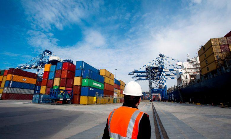 ریزش و رویش در ۲۰ مقصد صادراتی 5 | آفکو