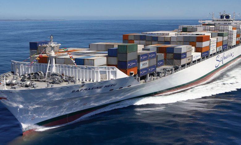 گواهی اجباری CCC جهت صادرات کالا به چین 5 | آفکو