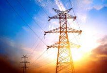 تصویر از آغاز صادرات برق و کاهش واردات