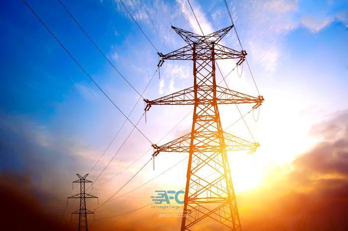 آغاز صادرات برق و کاهش واردات 5 | آفکو