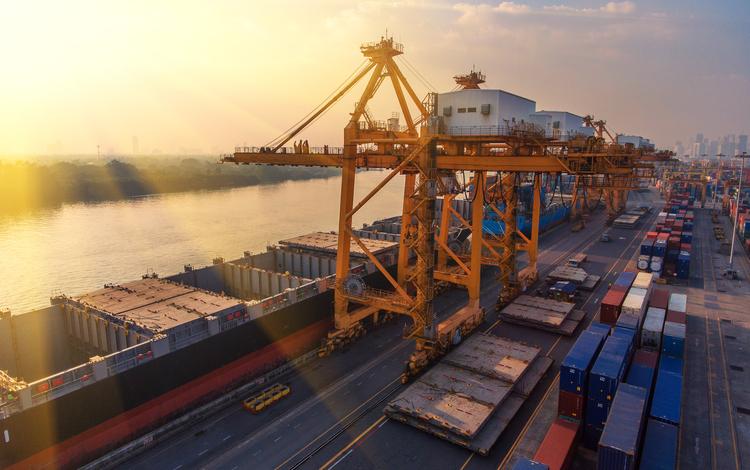 صندوق ضمانت صادرات ایران (بخش دوم) 5 | آفکو